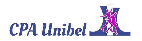 CPA Unibel powered by Uplifter